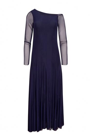 ANOUK DRESS LTD